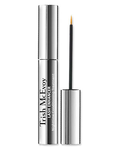 Trish McEvoy Lash Enhancer Nighttime Conditioning Treatment - Lash Serums