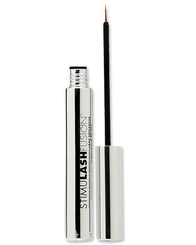 fúzie Beauty StimulashFusion Conditioning Treatment - Lash Serums