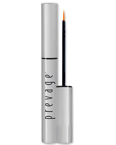 Prevage Lash & Brow Enhancing Serum - Lash Serums