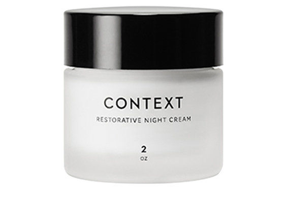 Kontext Restorative Night Cream