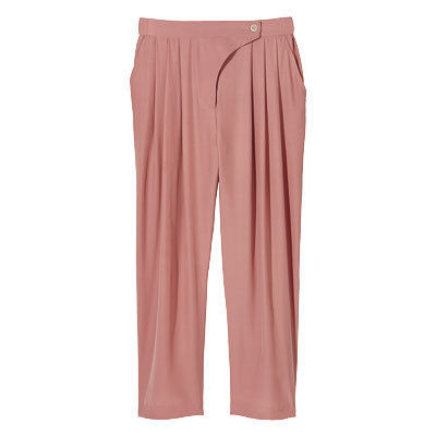 Lutz & Patmos Pants