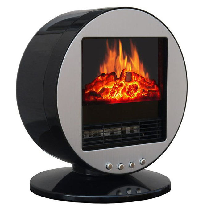 CorLiving Space Heater