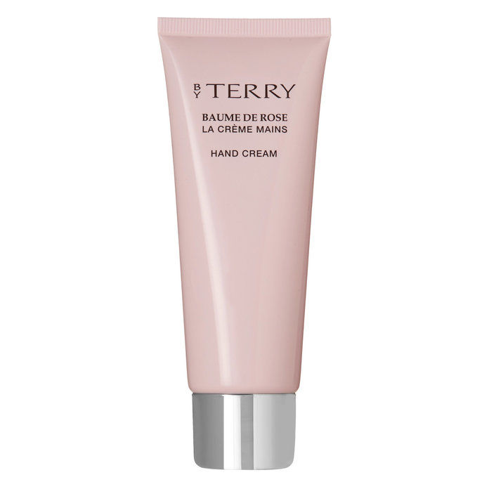 ByTerry Baume De Rose Hand Cream