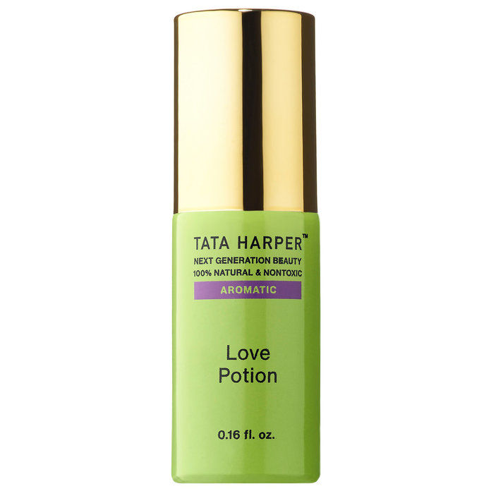 Tata Harper Aromatic Love Potion