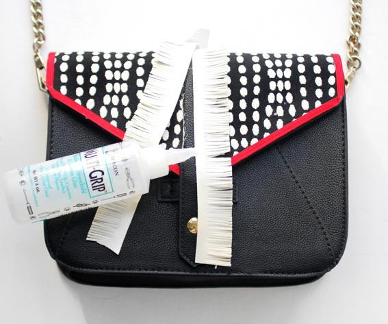DIY InStyle Bag