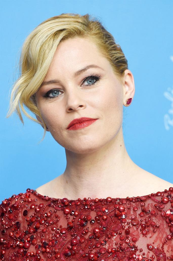 'Love & Mercy' Photocall - 65th Berlinale International Film Festival