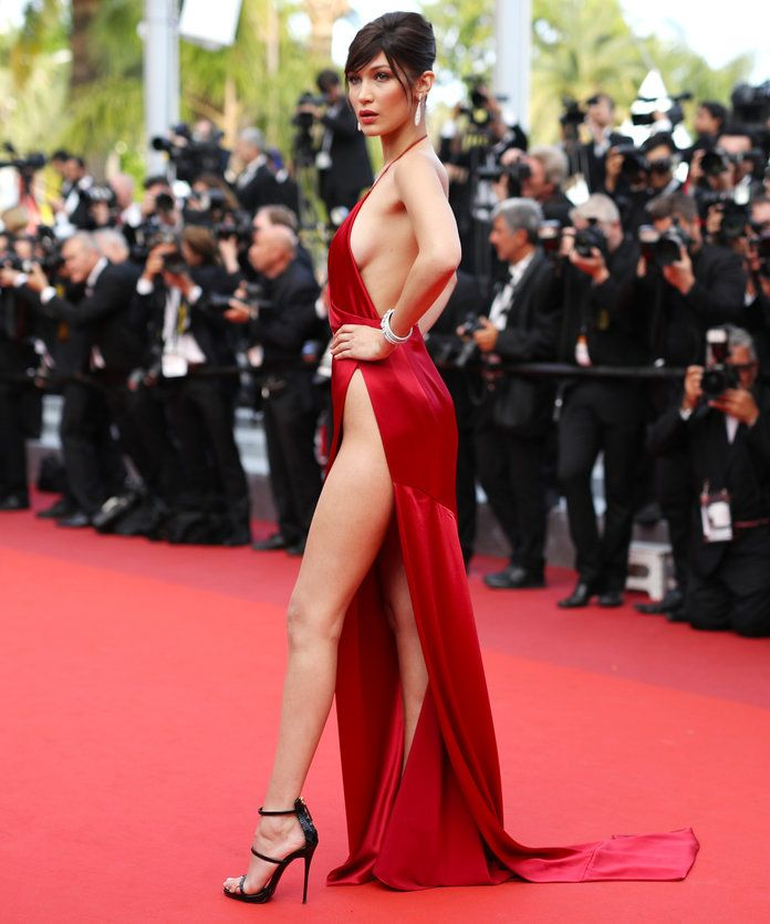 Paling Popular Red Carpet Shoes Lead