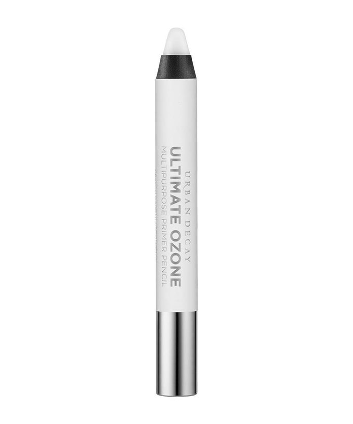 Bandar Decay Ultimate Ozone Multipurpose Primer Pencil
