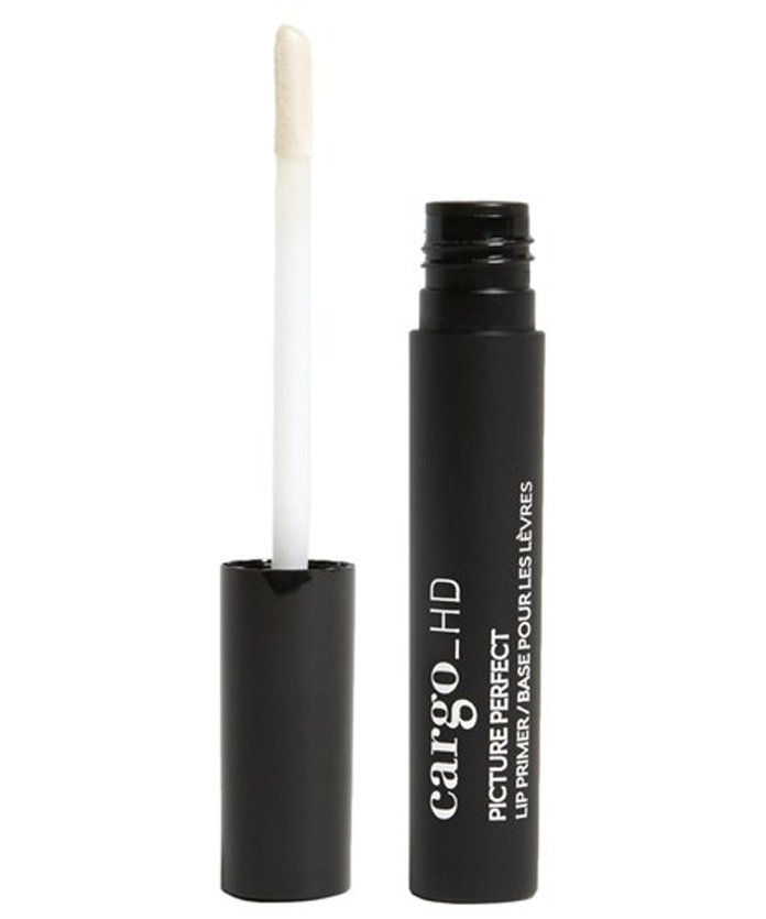 Kargo HD Picture Perfect Lip Primer