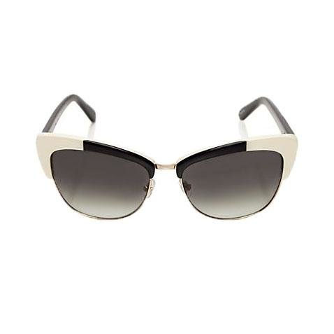 http://cdn-img.instyle.com/sites/default/files/styles/480xflex/public/images/2015/02/021215-fw-sunglasses-embed5.jpg