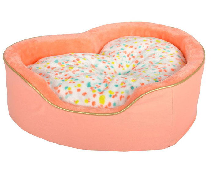 Cuore Pet Bed