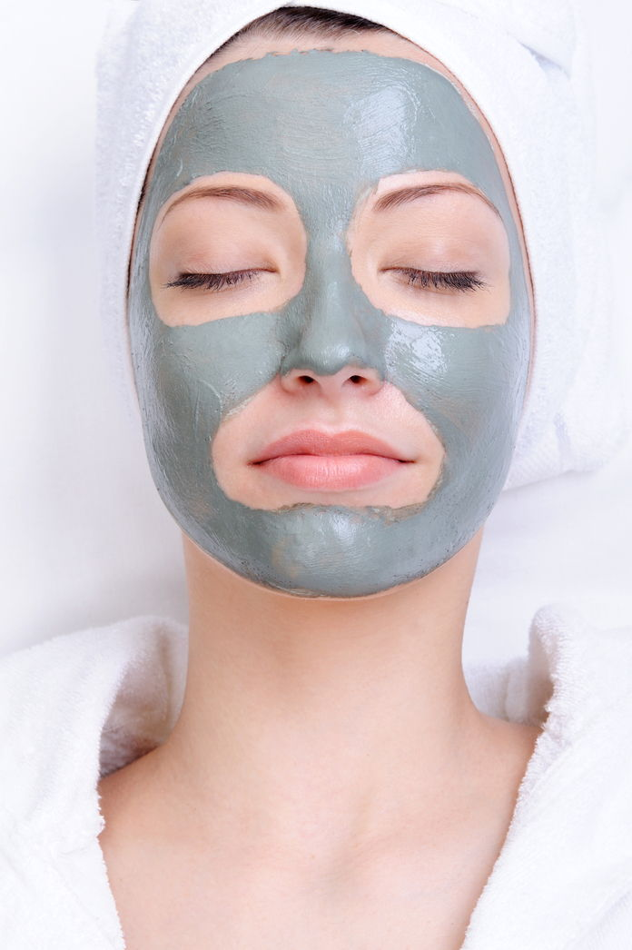 najlepší Face Mask for Fine Lines