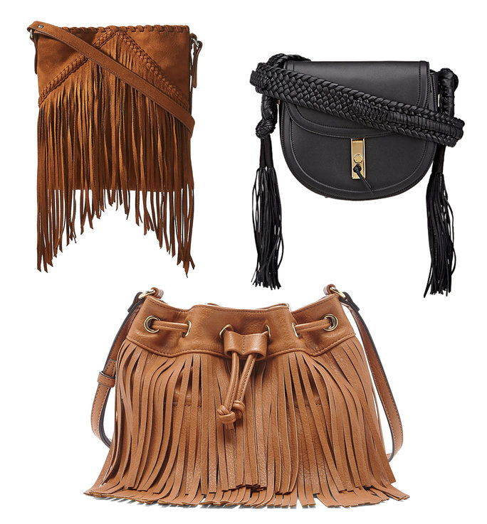 Borsa Guide - fringe details - shoppable links