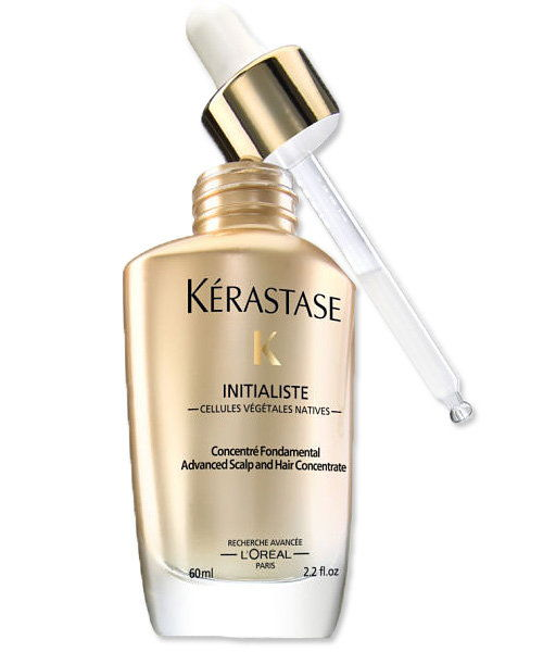 Kerastase Advanced Scalp and Hair Concentrate