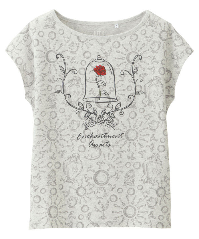 byť our guest to purchase this adorable tee.