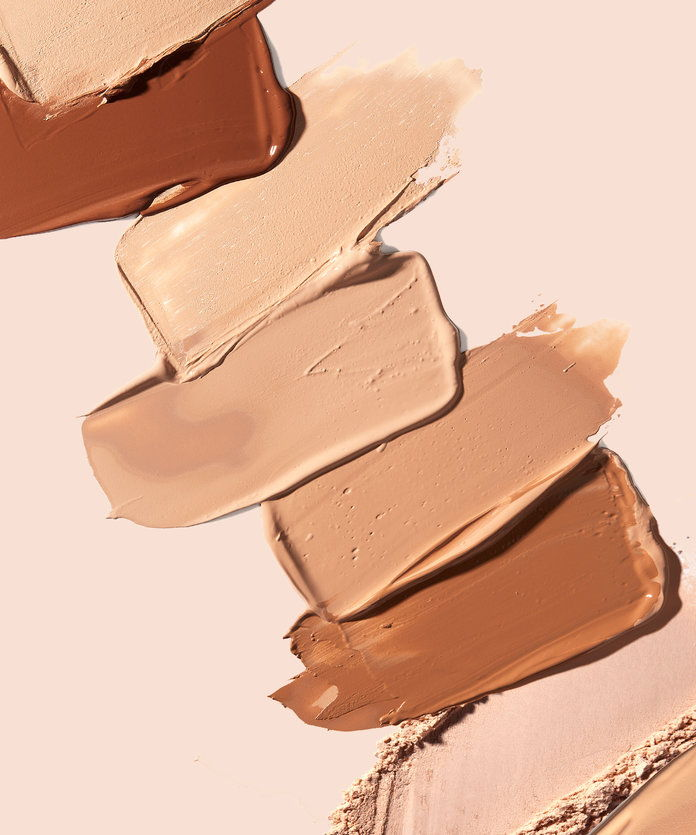 Il Best Foundations for Oily Skin