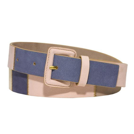 conservator Burch Belt