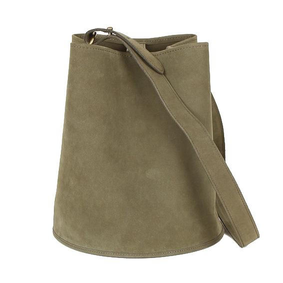 creatură of Comfort Bucket Bag