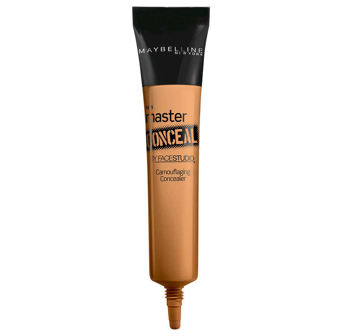 Maybelline Facestudio Master Conceal