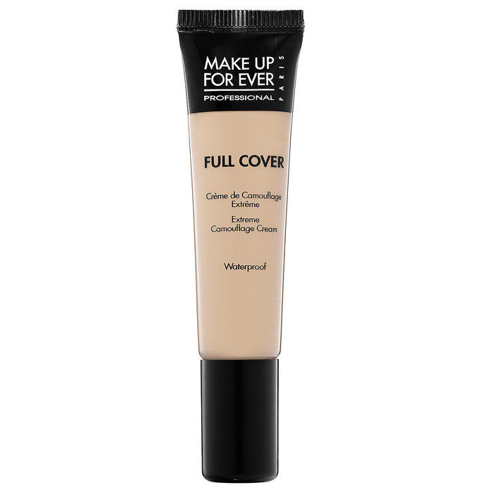 Buat Up For Ever Full Cover Concealer
