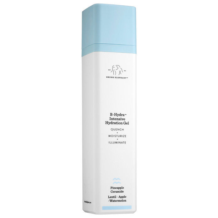 Mabuk Elephant B-Hydra Intensive Hydration Gel
