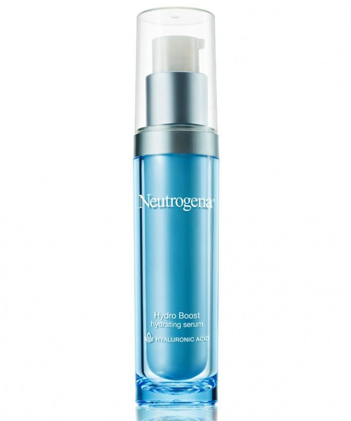 Neutrogena Hydro Boost Hydrating Serum