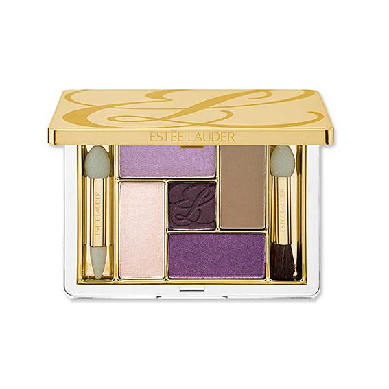 Estee Lauder Eye Shadow Palette