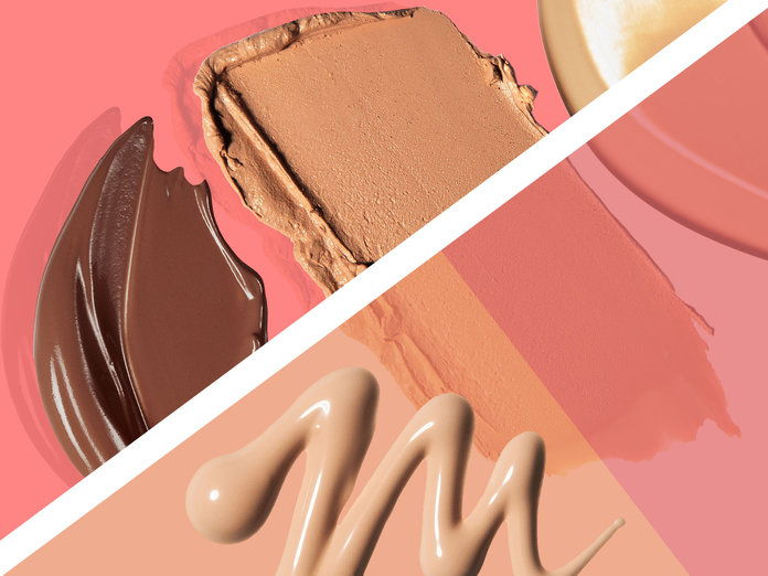 Migliore Beauty Buys Foundations