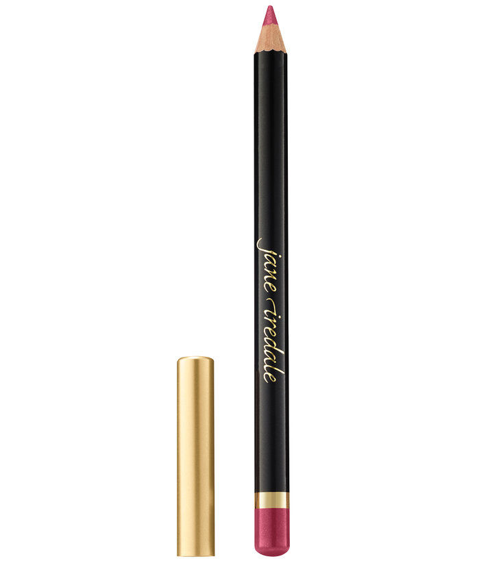 Jane Iredale Lip Pencil in Pink
