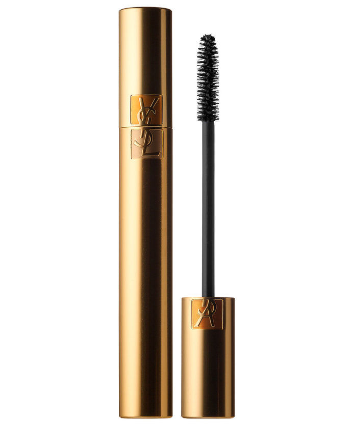 Yves Saint Laurent MASCARA VOLUME EFFET FAUX CILS - Luxurious Mascara