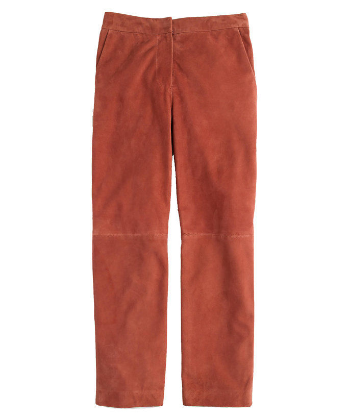 J.CREW COLLECTION PANT