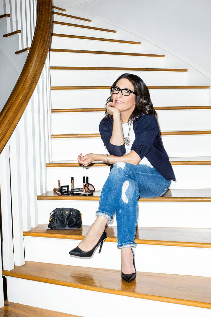Bobbi Brown Birthday: Most Popular Products