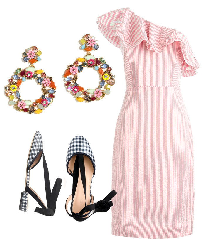 Scorso Minute Easter Outfits - Embed 3