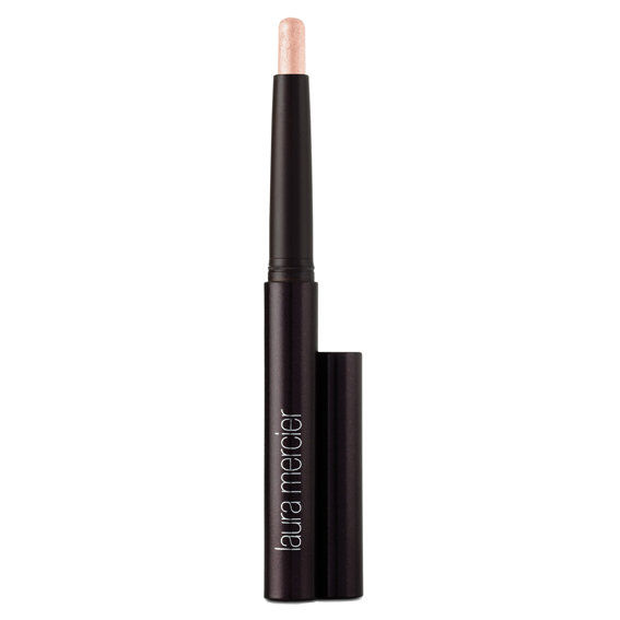 Laura Mercier Caviar Stick Eye Color in Rose Gold