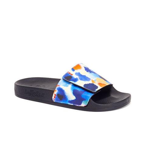 sportivo sandals embed 1