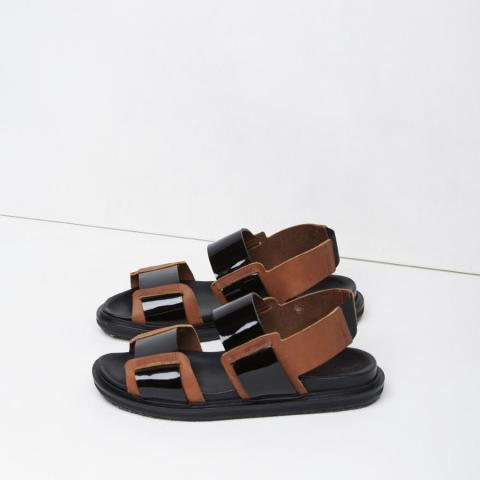 sportivo sandals embed 2