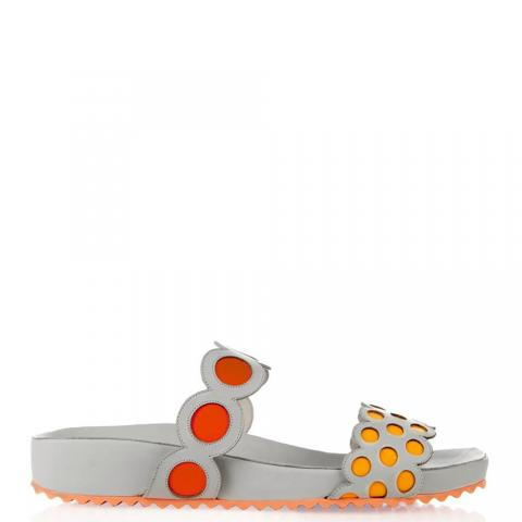 sportivo sandals embed 4
