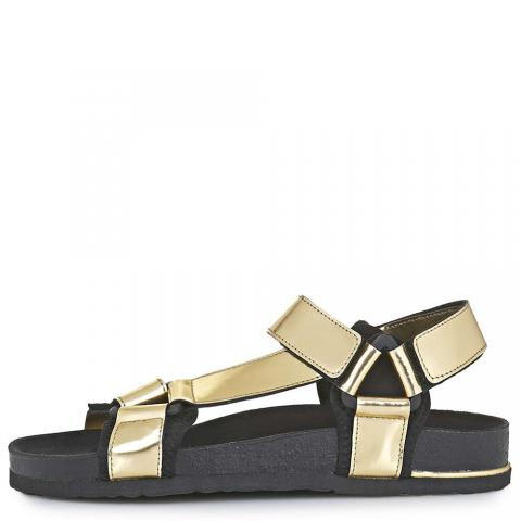 sportivo sandals embed 5