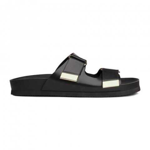 sportivo sandals embed 6