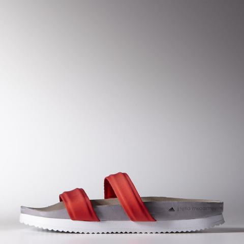 sportivo sandals embed 7