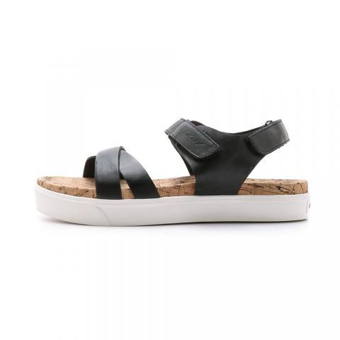 sportivo sandals embed 8