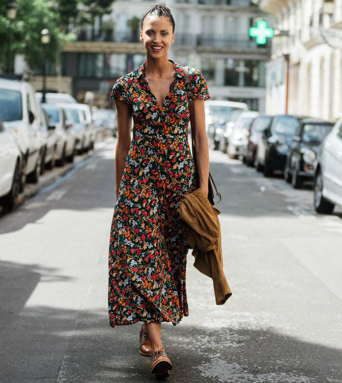 14 Dresses To Wear To Graduation-Lead