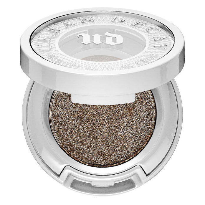 Urbano Decay Moondust Eyeshadow in Diamond Dog