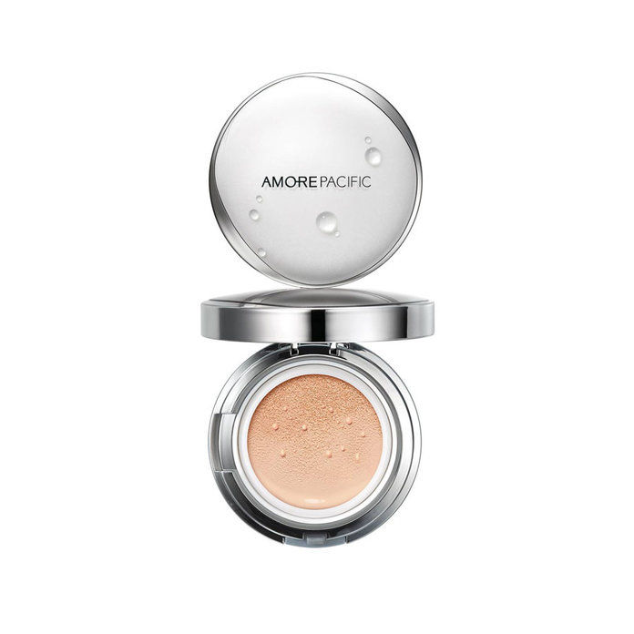 AmorePacific Color Control Cushion Compact Broad Spectrum SPF 50