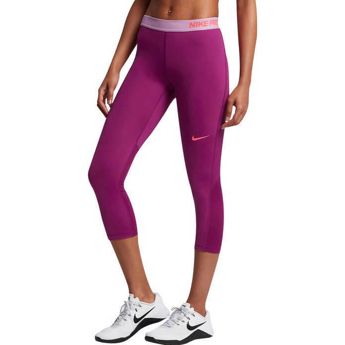Nike Pro Women's Training Capris