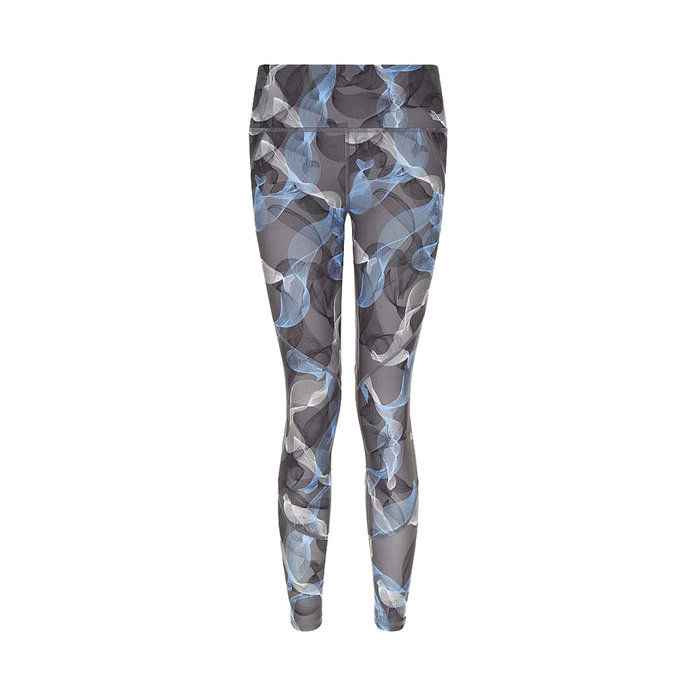 Berpeluh Betty Power 7/8 Leggings