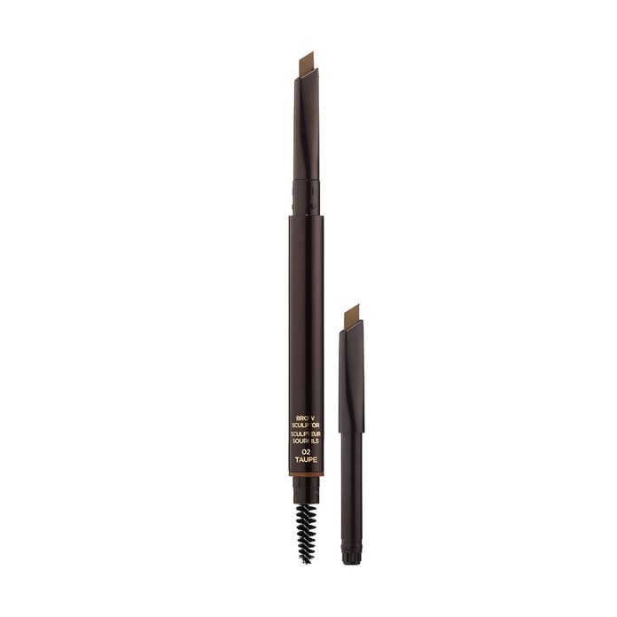 TOM FORD Brow Sculptor with Refill