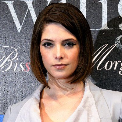 Ashley Greene - Transformation - Beauty - Celebrity Before and After