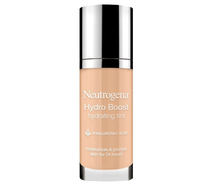 Neutrogena Hydro Boost Hydrating Tint