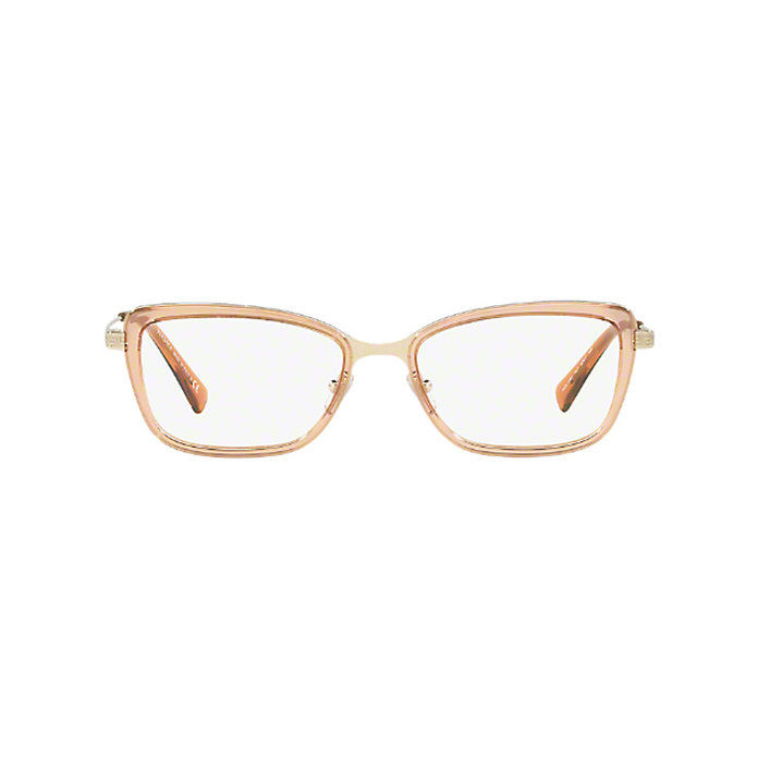 Rectangular Blush Frame